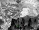 Call Of Duty4:Modern Warfare(PC)Death form Above part2