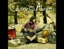 Casey Abrams - Simple Life (Studio Version) thumbnail