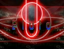【SDVX公募落ち作品】Pluto -02RMX-