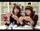 舞-乙HiME アリカ&ニナの乙女ちっくTV 第4回