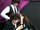 【イベント】BL用語解説(2)【蔵出し映像】