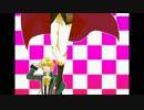 Pandora Hearts x Durarara thumbnail