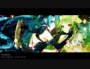 【初音ミク・GUMI V3】Lucidream【オリジナル】