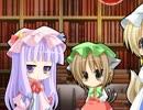 ショートコント第70話 『図書館でお勉強 卒業編』