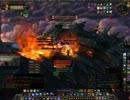 ゆっくりベルの World of Warcraft Part21 【ラスボスの背中が戦場】 thumbnail