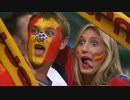 EURO2012 Semi-finals Portugal vs Spain Penalty shoot-out thumbnail