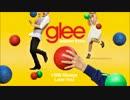 Glee-I Will Always Love You[HD]