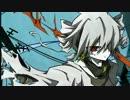 【UTAUカバー曲】コノハの世界事情【重音