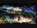 【IA】銀河鉄道365【オリジナル/一億円P】 thumbnail