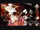 【主人公になって】『チェックメイト』を歌ってみた♪【eclair】 thumbnail