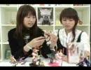 舞-乙HiME アリカ&ニナの乙女ちっくTV 第9回
