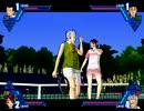 【実況】子供や女子にテニスを指導するヤンキーがいるらしい   part8 thumbnail