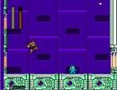 【改造ロックマン】Rockman4-∞(Minus Infinity)をプレイする part2