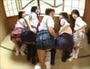 桃色の娘たち 3