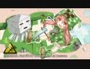 【Minecraft】 趣味的な等価交換MOD 【EE2】