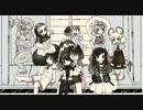【ニコニコ動画】【第4回東方ニコ童祭】佐渡ノ寂しがり屋【PV風味】を解析してみた