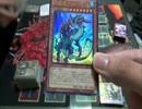 【遊戯王】九州の北地で闇のゲーム 逆境無頼の26 thumbnail