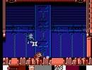 【改造ロックマン】Rockman4-∞(Minus Infinity)をプレイする part3