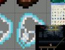【Minecraft】オリジナルテクスチャを求めてPart.12後編【さびしす1.1】