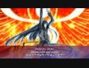 Dies irae【メルクリウス】 総技 thumbnail