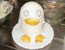 【ニコニコ動画】エリザベスのケーキをつくってみたを解析してみた
