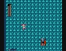 【改造ロックマン】Rockman4-∞(Minus Infinity)をプレイする part4