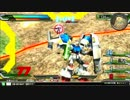 【EXVSFB】 第3回 戦国杯 振武の乱 part3【シャッフル大会】 thumbnail