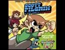 Scott Pilgrim vs. the World The Game -