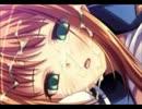 女の子をレイプするエロアニメ