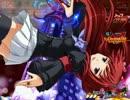 【MUGEN】 Persona4 MUGEN-BATTLE Part3 【P4M】