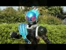 【ニコニコ動画】【コスプレ高校生】仮面ライダーメテオ作ってみた【ひろし】を解析してみた