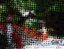 【ニコニコ動画】【AviUtl】ハーフトーンフィルタを作ってみたを解析してみた