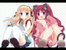 【ポヤッチオ】飛び出せ!Sweet Sweet Magic☆ thumbnail