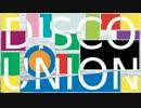 【ニコニコ動画】iM@S UNIONを解析してみた