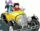 【Minecraft】盗りぐらし物語 ゆっくり(ry 第7回後編【ゆっくり劇場】 thumbnail