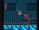 【改造ロックマン】Rockman4-∞(Minus Infinity)をプレイする part6
