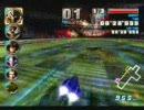 [ GC ]( F-ZERO GX ) 第三話:ハード/ベリーハード