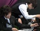【イベント】BL用語解説(3)【蔵出し映像】