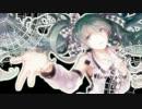 【初音ミクオリジナル】トラジコメディ【No.14】 thumbnail