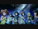 "Collaboration movie for the 1st Anniversary of the Animation ""THE iDOLM@STER"" - side B"