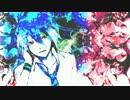 【UTAUカバー】palette【松田っぽいよ】