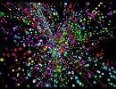 第70位:「ヒッグス粒子」が見つかったらしいけど、何がすごいのか