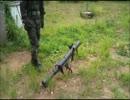 【ニコニコ動画】84mm無反動砲(カールグスタフM2)作ってみたを解析してみた