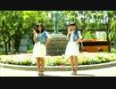 【雛ユイ×アレク】フカヨミ 踊ってみた【似非双子】 thumbnail
