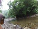 【ニコニコ動画】オレ的ルアー釣り 渓流ルアーの始め方 前編を解析してみた