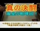 真の決闘 第11回 【RegendVSいくずき】 thumbnail