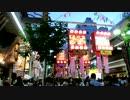 平塚 七夕祭り 2012