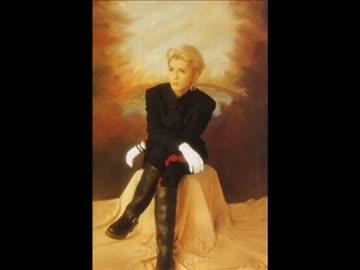 Gacktのラジオ黄金時代 第06回 -...