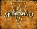 Oblivion(Skyrim)プレイヤーのためのTES世界解説 ネタバレストーリー解説編