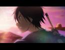 ソードアート・オンライン #1「剣の世界」  thumbnail